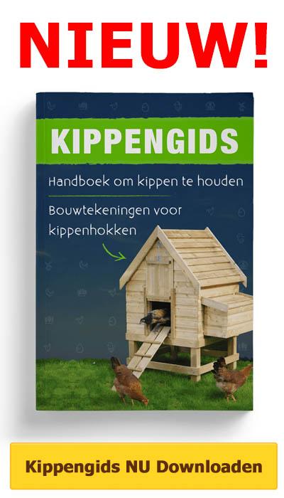 Kippengids downloaden
